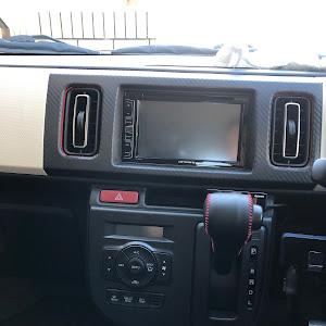 アルト HA36S x    4WDのカスタム事例画像 ryoさんの2018年12月08日20:46の投稿