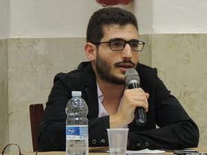 Valerio Musumeci