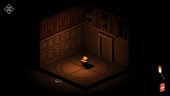 Tiny Room Stories: Town Mystery 4
