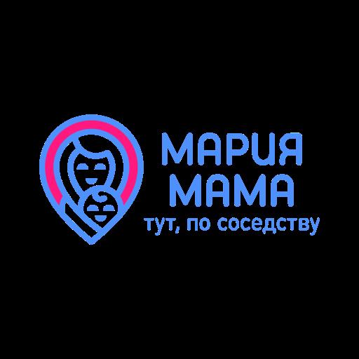 Mariamama