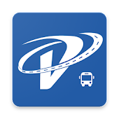 Velocity School Bus Tracker Android APK Download Free By Bytize, Inc.