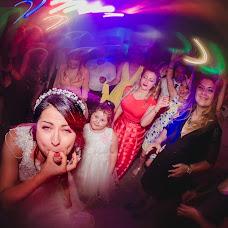 Wedding photographer Lupascu Alexandru (lupascuphoto). Photo of 15.06.2018