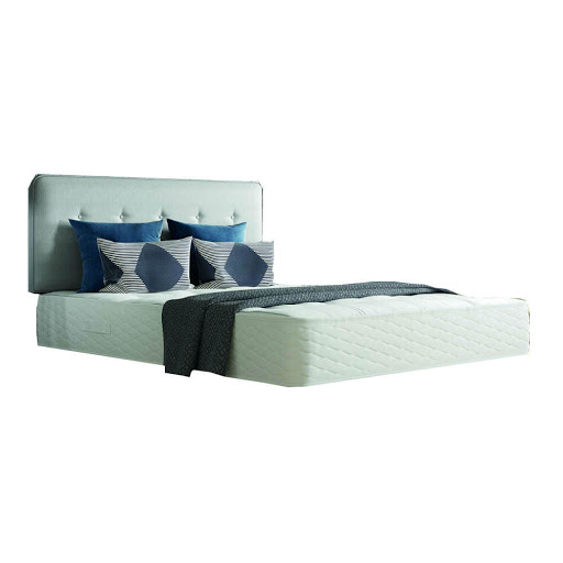 Myers Bronte Ortho Supreme 1400 Mattress