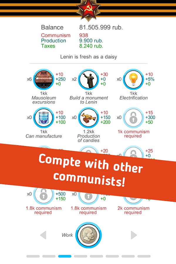 GitHub  DalkerKDCommunismSimulator For those who want