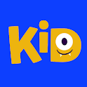 Kidoodle.TV - Free, Safe Kids' Shows icon