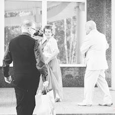 Wedding photographer Yuriy Tarasov (YTarasov). Photo of 26.06.2014