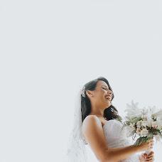 Wedding photographer Francisco Veliz (franciscoveliz). Photo of 12.06.2017