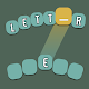 Letter Fill-Ins for PC-Windows 7,8,10 and Mac