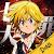七大罪:英雄集結 file APK Free for PC, smart TV Download