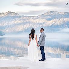 Wedding photographer Diana Vladimirova (Diana). Photo of 06.02.2015