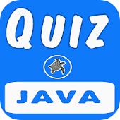 JAVA 1000 Quiz Questions