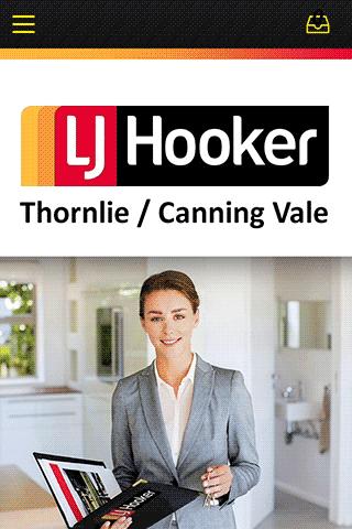 LJ Hooker Thornlie CanningVale