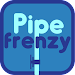 Pipe Frenzy Icon