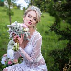 Wedding photographer Valeriya Fernandes (fasli). Photo of 15.02.2018