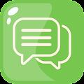 Green Apple Message APK