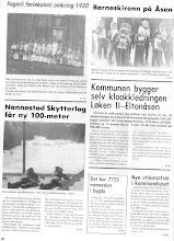 Photo: 1983-2 side 20