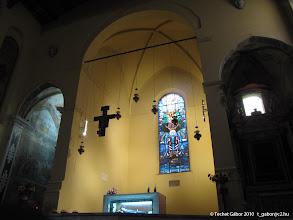 Photo: Szent Ágoston templom