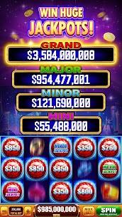 Free Slots: Hot Vegas Slot Machines 2