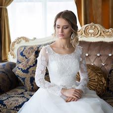 Wedding photographer Sultan Alisultanov (Sultanphoto). Photo of 03.03.2017