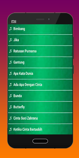 Download Lagu Melly Goeslaw Apa Harus Putus Dulu : download, melly, goeslaw, harus, putus, Download, Melly, Goeslaw, Promise, Google, AZp2M377OQGO, Mobile9