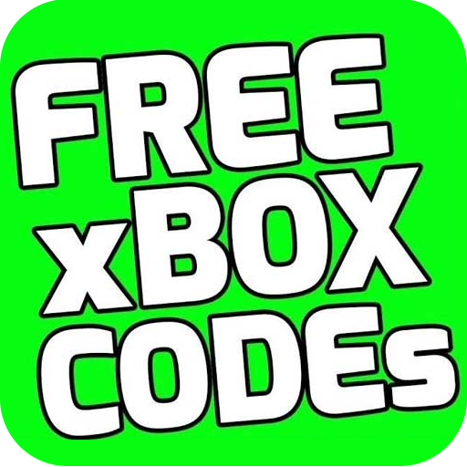 Iredeem : Gift cards for xbox