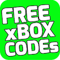 Iredeem : Gift cards for xbox APK