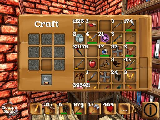 BLOCK STORY 13.0.8 Screenshots 8