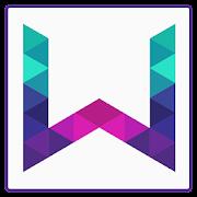 Minimalistas – Wallpapers y Fondos HD