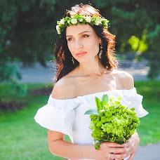 Wedding photographer Konstantin Levichev (Levichev). Photo of 31.10.2016