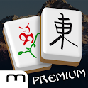 3D Mahjong Mountain PREMIUM icon