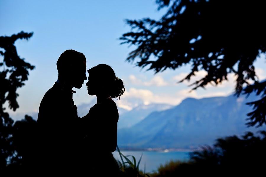 Wedding photographer Philippe Nieus (philippenieus). Photo of 06.07.2014