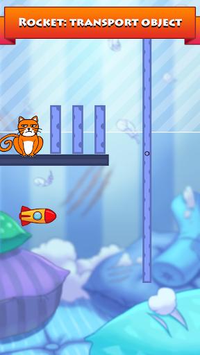 Hello Cats 1.2.4 {cheat|hack|gameplay|apk mod|resources generator} 3