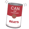 CanOfBeats icon