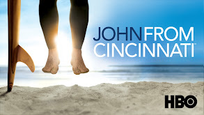 John From Cincinnati thumbnail