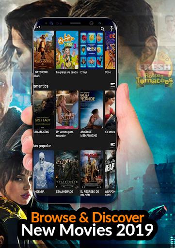 PC u7528 New Movies 2019 1