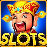 Slots (Golden HoYeah) - Casino Slots 2.2.7