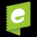 eBillett icon