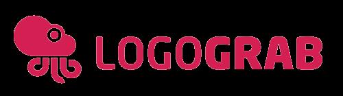 LogoGrab logo