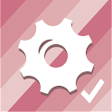 Manufacturing Lean Org. Asmt. icon