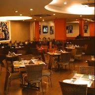 Citrus Cafe - Lemon Tree Hotel photo 46