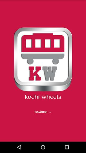 Kochi Wheels
