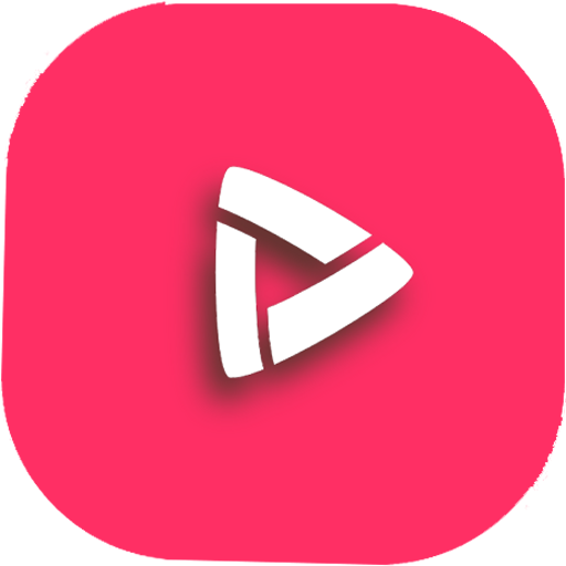 Tamil Video Status Songs for WhatsApp on Google Play Reviews