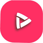 App Tamil Video Status Songs for WhatsApp APK for Windows Phone