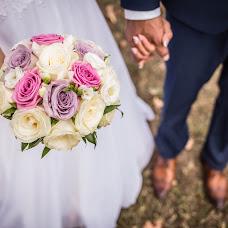 Wedding photographer Claudiu Mercurean (MercureanClaudiu). Photo of 16.10.2017