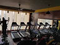 Akhada Fitness Hub photo 2
