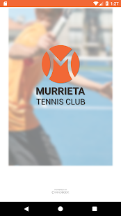 Murrieta Tennis Club- screenshot thumbnail