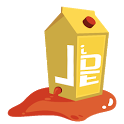 JIDE | JS Console & Inspect Element | One & Only icon