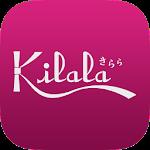 Kilala Contest Icon
