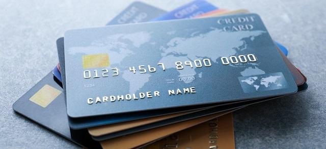 Đơn vị nào được chủ thẻ tín dụng tìm kiếm nhiều nhất tại Quận Bình Tân?