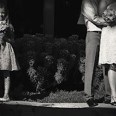 Wedding photographer Darien Photography (darienmejia). Photo of 06.07.2015